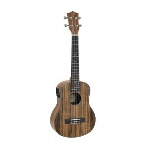 DIMAVERY UK-600 Tenor Ukulele