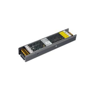 EUROLITE Electronic LED Transformer