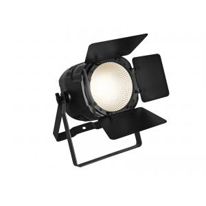 EUROLITE LED Theatre COB 100 WW