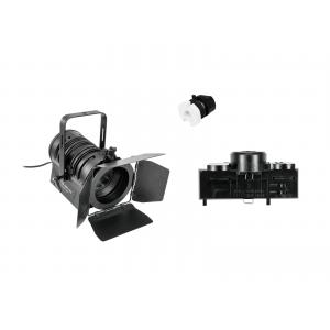 EUROLITE Set DIY LED THA-40PC TRC + Multi adapter