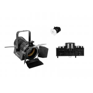 EUROLITE Set DIY LED THA-20PC TRC + Multi adapter